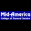 Mid-America College of Funeral Service