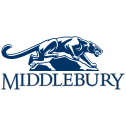 Middlebury College