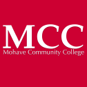 Mohave Community College, Kingman