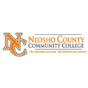 Neosho County Community College