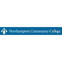 Northampton Community College, Bethlehem