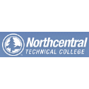 Northcentral Technical College, Wausau