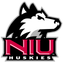 Northern Illinois University, Dekalb