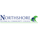 Northshore Technical Community College, Lacombe Campus