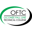 Oconee Fall Line Technical College, North Campus
