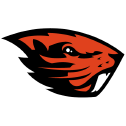 Oregon State University, Corvallis