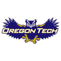 Oregon Tech, Klamath Falls