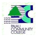 Palau Community College