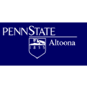 Pennsylvania State University, Altoona