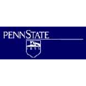 Pennsylvania State University, Brandywine