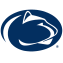 Pennsylvania State University, Main Campus