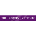 Praxis Institute, Miami