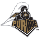 Purdue University, Main Campus