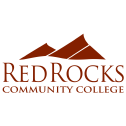Red Rocks Community College, Lakewood Campus