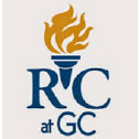 Rowan College at Gloucester County, Sewell