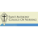 Saint Anthony College of Nursing