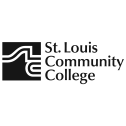Saint Louis Community College, Meramec