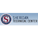 Sheridan Technical Center