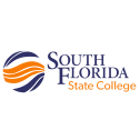 South Florida Community College, Highlands Campus