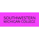 Southwestern Michigan College, Dowagiac