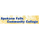 Spokane Falls Community College