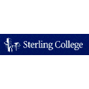 Sterling College, Sterling