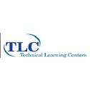 Technical Learning Centers