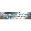 Tennessee Academy of Cosmetology, E Shelby