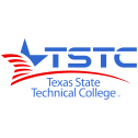 Texas State Technical College, Waco
