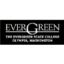 The Evergreen State College, Olympia