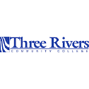 Three Rivers Community College, Norwich