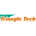 Triangle Tech Inc, Pittsburgh