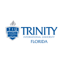 Trinity International University, Miramar