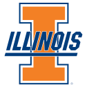 University of Illinois, Urbana, Champaign