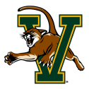 University of Vermont, Burlington