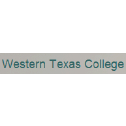 Western Texas College