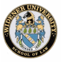 Widener University, Wilmington