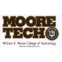 William Moore College of Technology