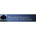 Woodbury Institute of Champlain College