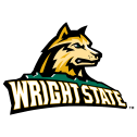 Wright State University, Main Campus