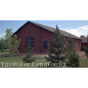 Yellowstone Baptist College