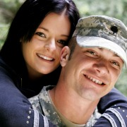 Military Spouses Education Benefits