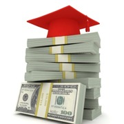 Top 10 Tips to Pay for Graduate School