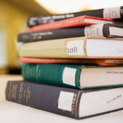 What You Need to Know About College Textbooks
