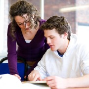 Adult and Continuing Education and Teaching Colleges
