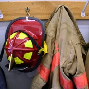 Firefighter, Fireman and Firefighting Science Colleges