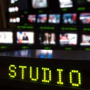 Mass Communication/ Media Studies Colleges