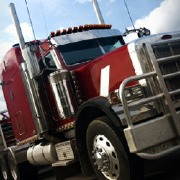 Truck and Bus Driver, Commercial Vehicle Operator and Instructor (Trucking) Colleges